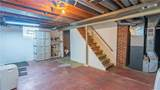 8440 Winchester Dr - Photo 13