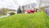 8440 Winchester Dr - Photo 14