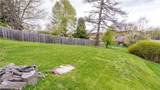 8440 Winchester Dr - Photo 15