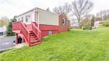 8440 Winchester Dr - Photo 16
