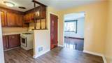 8440 Winchester Dr - Photo 4