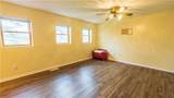 8440 Winchester Dr - Photo 6