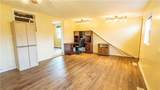 8440 Winchester Dr - Photo 8
