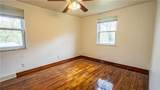 8440 Winchester Dr - Photo 9