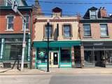 1015 E Carson Street - Photo 1