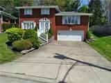 419 Satinwood Drive - Photo 1