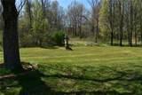 1640 Pine Hollow Boulavard - Photo 2