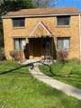 216 Grove Rd - Photo 1