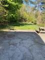 216 Grove Rd - Photo 10