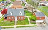 302 Edgewood Ave - Photo 1