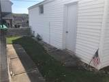 13 Dunlap Street - Photo 2