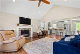 112 Valley Drive - Photo 4