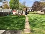 620 Morton Ave - Photo 20