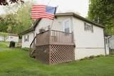 620 Morton Ave - Photo 25