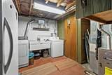 547 Meadowvale Dr - Photo 20