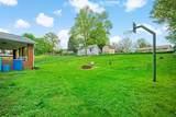 547 Meadowvale Dr - Photo 23