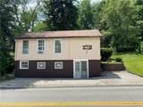 2319 Monroeville Rd - Photo 1
