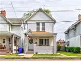 1107 Washington Ave - Photo 1