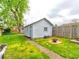 1107 Washington Ave - Photo 19