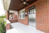 538 Highland Place - Photo 3