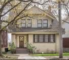 215 Marshall Ave - Photo 1