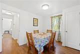 83 Ruthfred Dr - Photo 16