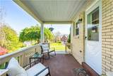 83 Ruthfred Dr - Photo 23