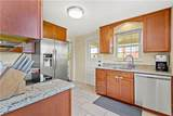 83 Ruthfred Dr - Photo 4