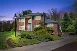 1819 S Villa Drive - Photo 1