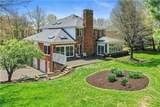 1819 S Villa Drive - Photo 2