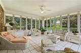1819 S Villa Drive - Photo 3