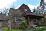 106 Greenfield Road - Photo 1