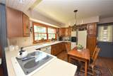 106 Greenfield Road - Photo 14
