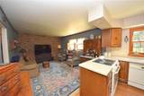 106 Greenfield Road - Photo 15