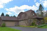 106 Greenfield Road - Photo 25