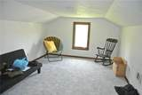 5871 Kemerer Hollow Road - Photo 20