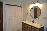 5871 Kemerer Hollow Road - Photo 22