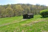 5871 Kemerer Hollow Road - Photo 3