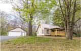 985 Deer Creek - Photo 1