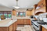 225 Anderson Rd - Photo 10