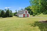 225 Anderson Rd - Photo 22