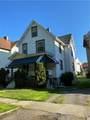 257 Floral Avenue - Photo 2