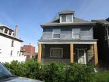 517 9th Ave - Photo 1