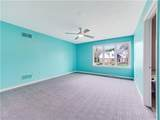 205 Edelweiss Dr - Photo 15