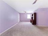 205 Edelweiss Dr - Photo 16