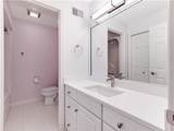 205 Edelweiss Dr - Photo 17