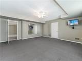 205 Edelweiss Dr - Photo 21