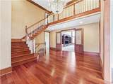 205 Edelweiss Dr - Photo 3