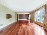 205 Edelweiss Dr - Photo 4