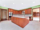 205 Edelweiss Dr - Photo 6